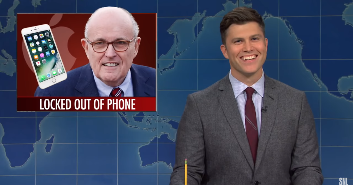 Trump S Florida Move And Ufc Boos Get Ripped On Snl Weekend Update With Images Snl Weekend Update Weekend Update Ufc