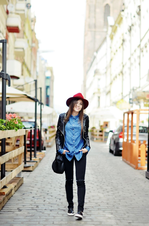 0e6ae91b28 Jestem Kasia   Wrocław   Rowenta for EML  4     Fashion ...