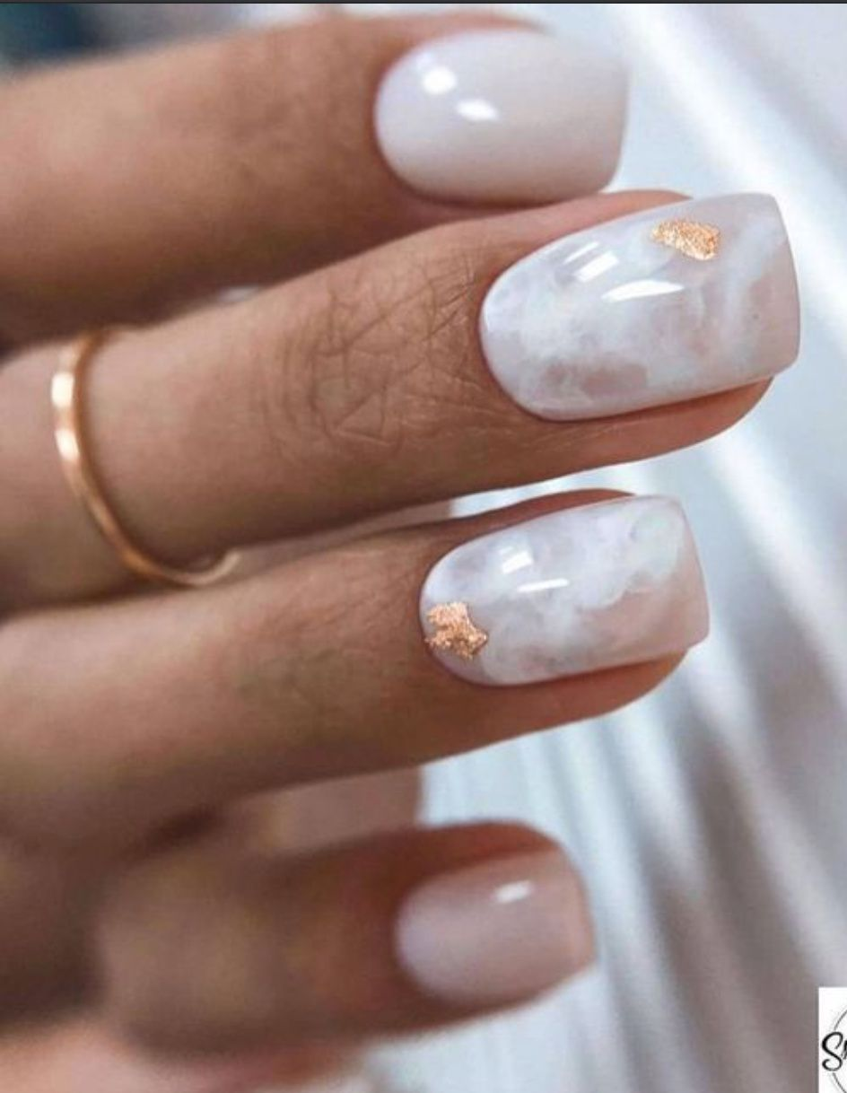 Fall Nail Ideas that are Perfect for Thanksgiving – An Unblurred Lady