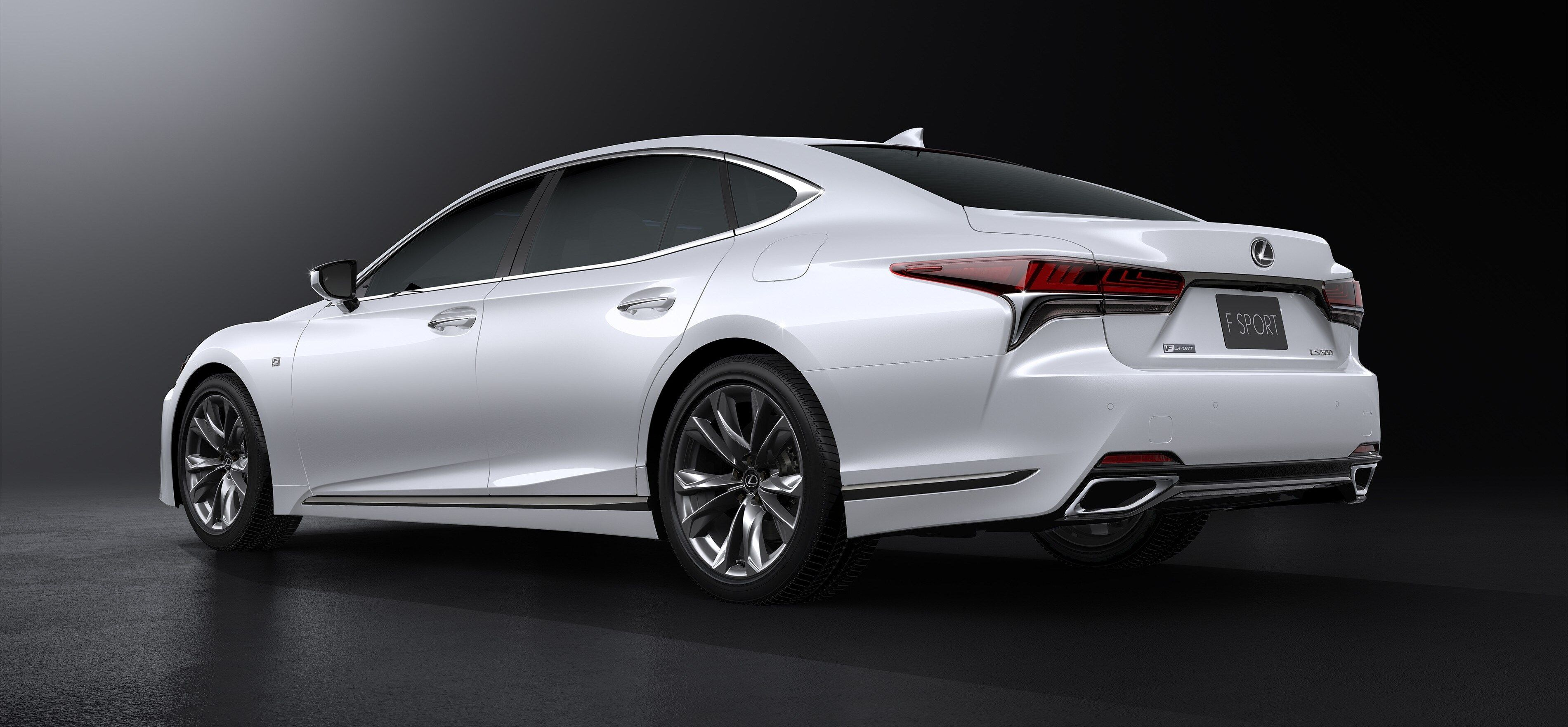 for cars lexus sale auto limited warranty ls connection year