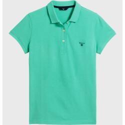 Photo of Reduzierte Polo-Shirts für Damen und Polo-Shirts für Damen