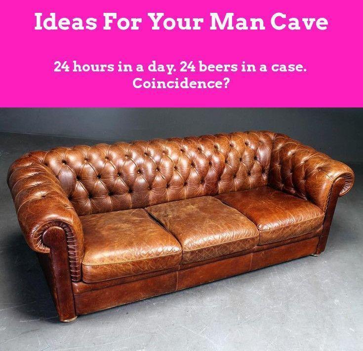 Ultimate Man cave website #mancavemonday Mancave Ideas Basement #mancaveideas #basementmancaveideas #mancavegarage