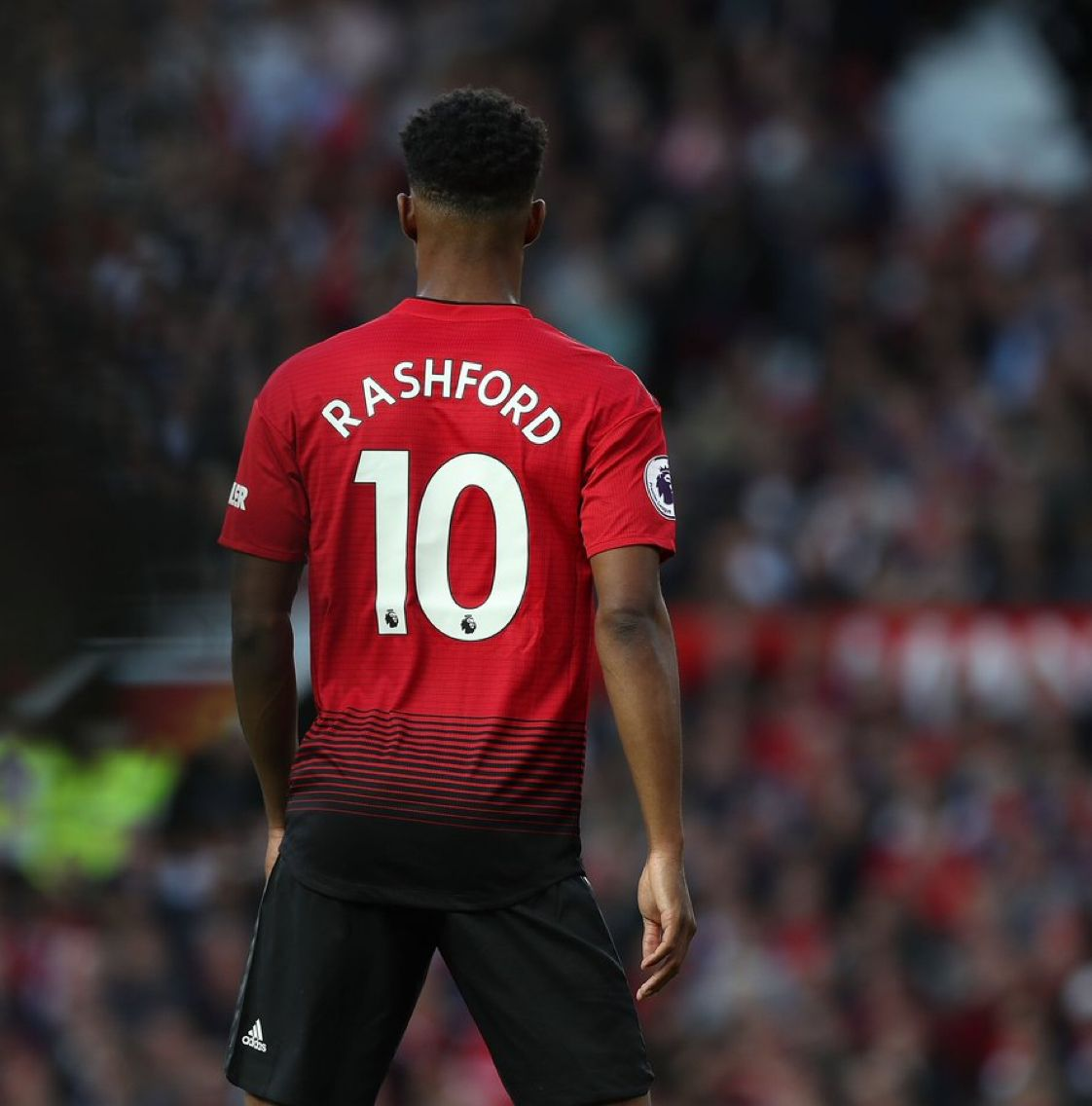 Pin By Fadhilah On Manchester United Football Club Mufc Leicester City Premier League Manchester United Premier League