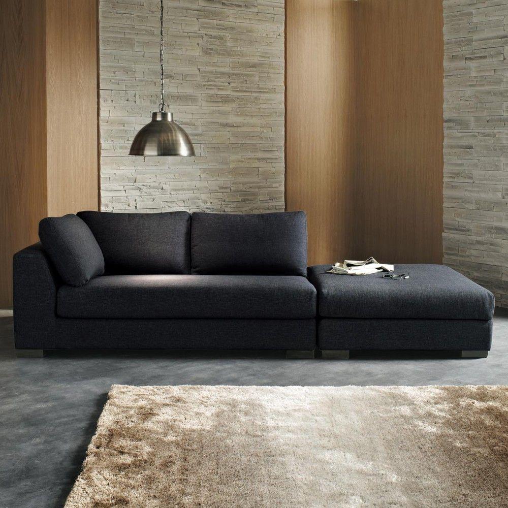 canap modulable terence maison du monde ventana blog. Black Bedroom Furniture Sets. Home Design Ideas