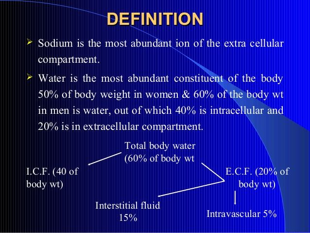 this is the most abundant and most important inorganic compound in the body The average quantity of iron in the human body is about 45 grams (about 0004 percent), of which approximately 65 percent is in the form of hemoglobin, which transports molecular oxygen from the lungs throughout the body 1 percent in the various enzymes that control intracellular oxidation and most of the rest stored in the body (liver, spleen, bone marrow) for future conversion to hemoglobin.