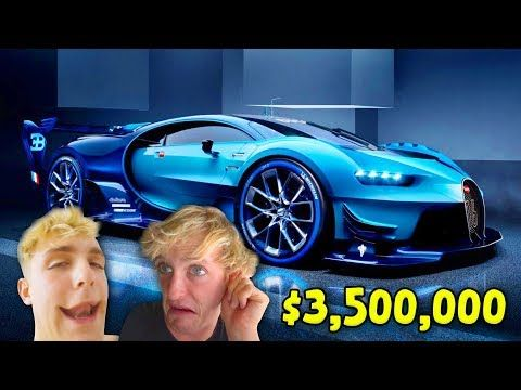 Top 10 MOST EXPENSIVE YouTuber Supercars (Logan Paul, KSI, Jake Paul Mini Jake And Paul Lamborghini on mini bentley, mini morris, mini dodge, mini bugatti, mini peterbilt, mini porsche, mini cooper used prices, mini toyota, mini mini, mini mustang, mini john deere, mini xbox, mini lowrider, mini audi, mini vw, mini supercars, mini mercedes, mini airstream, mini cooper stripe designs, mini ferrari,