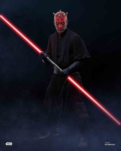Darth Maul Star Wars Background Star Wars Pictures Star Wars Images