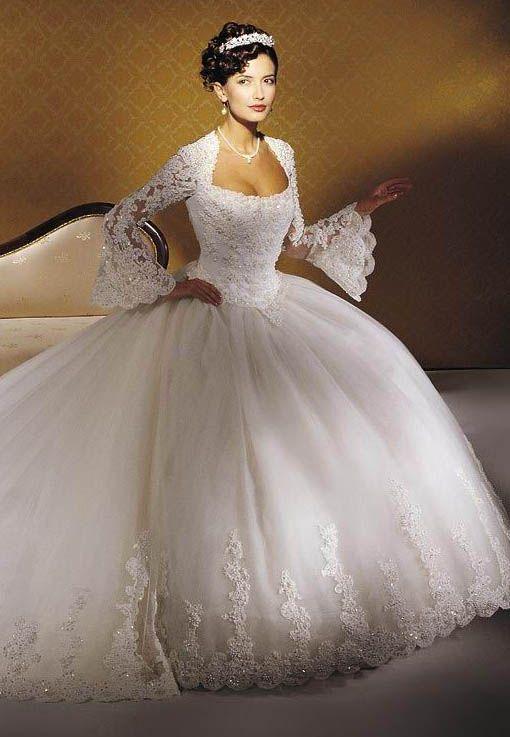 New Unique Plus Size Wedding Dresses plus size wedding dresses cheap informal unique