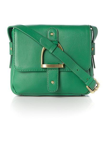 Introducing Village England Gorgeous Handbag Brand Fashionista Barbie