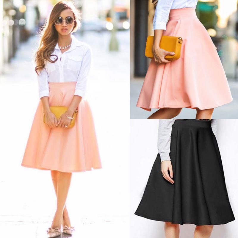 Popular Long Skirts Dresses-Buy Cheap Long Skirts Dresses lots ...