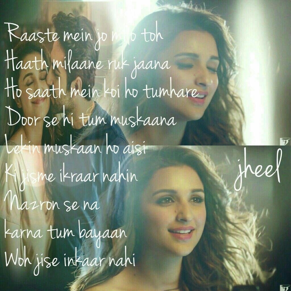 46++ Wedding song lyrics hindi ideas in 2021