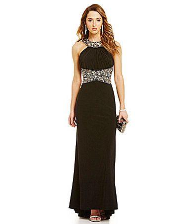 City Triangles Prom Dresses Dillard\'s – Fashion dresses
