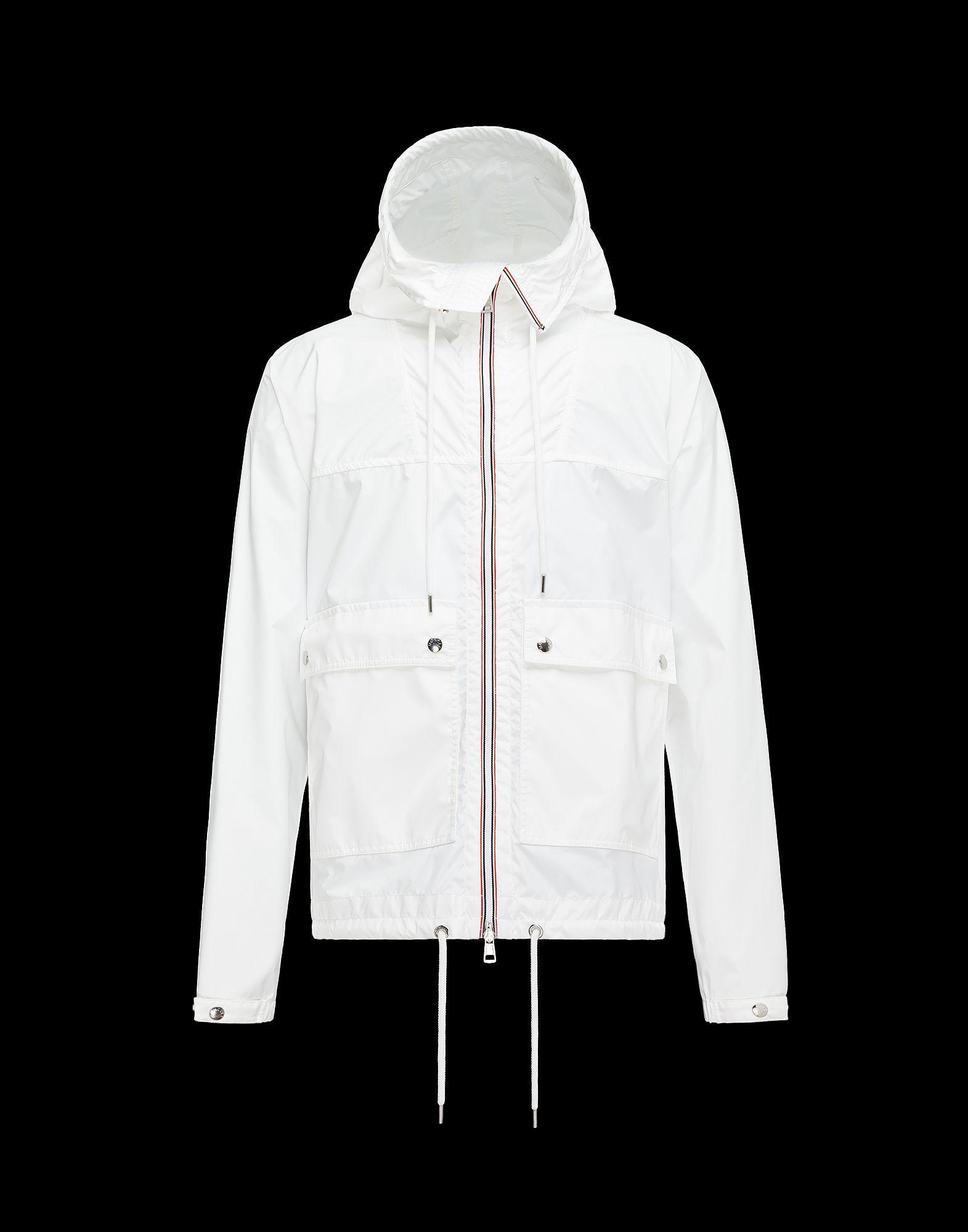 reputable site 5ae14 cc01c Moncler Online Store - Jacket Men | down jacket | Moncler ...
