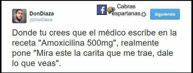 Farmacia by @DonDiaza