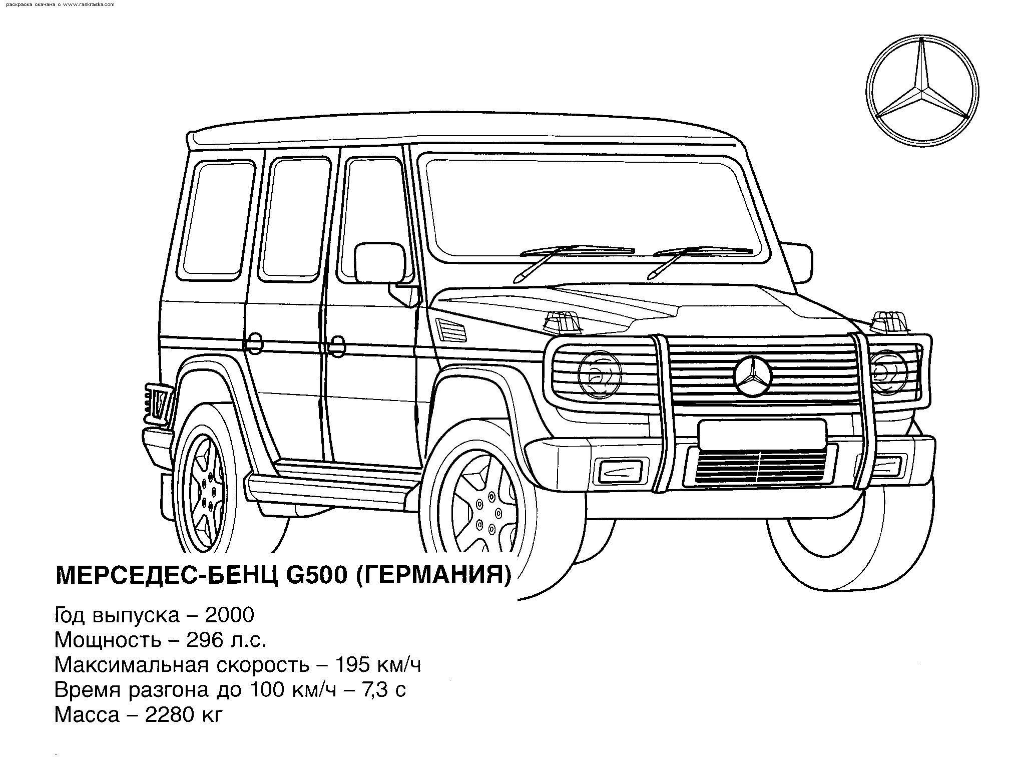 ausmalbilder auto jeep  u2013 ausmalbilder webpage