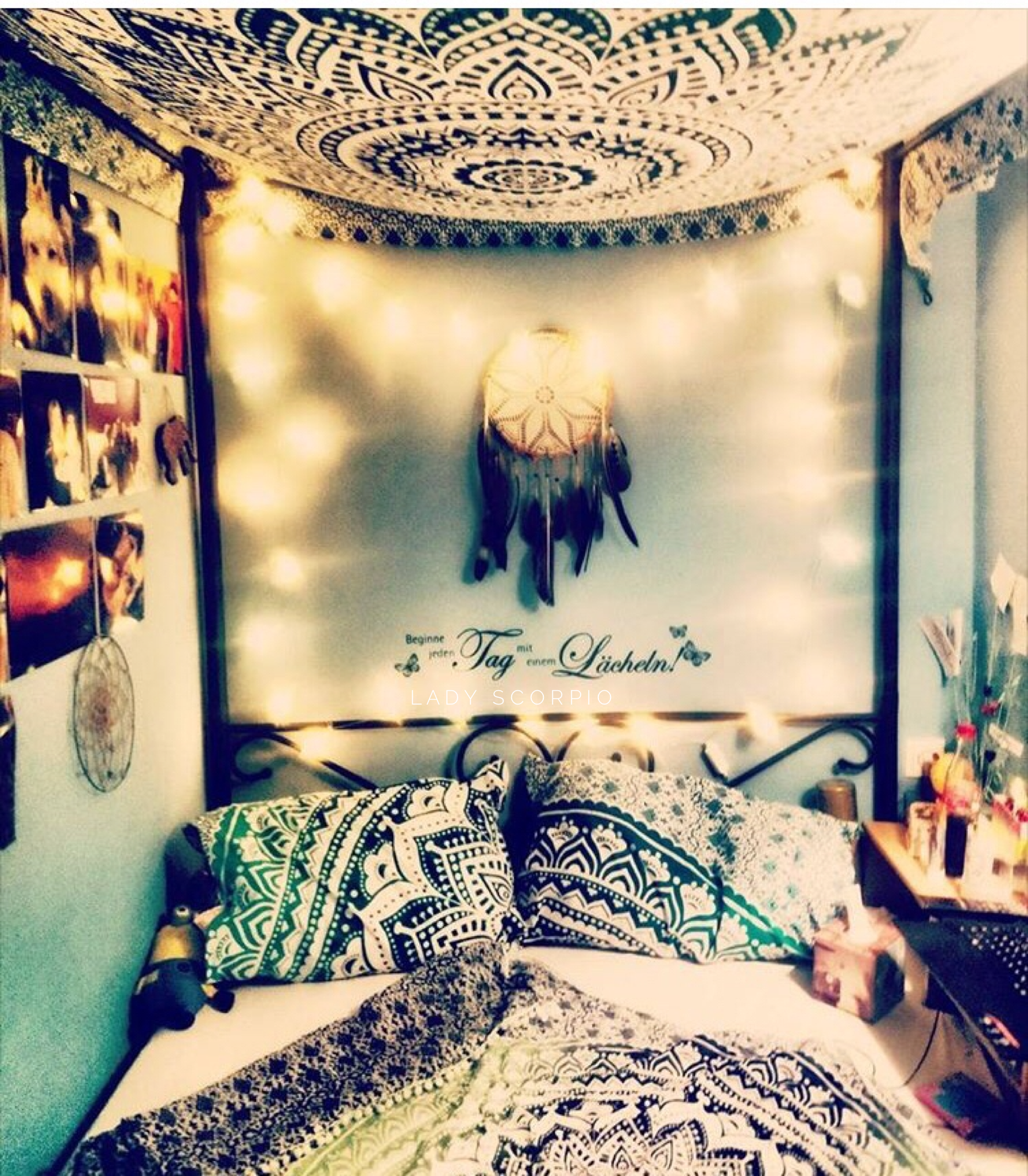 Goodnight Dreamers ☽ ✩ Save 25% off all orders with code ...
