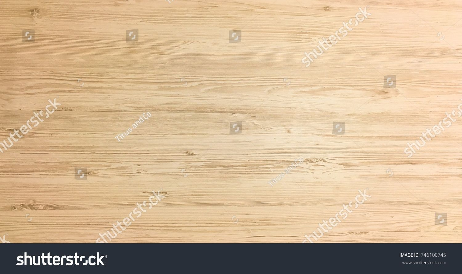 Light wood texture background surface with old natural pattern or old wood texture table top view. Grunge surface with wood texture background. Grain timber texture background. Rustic table top view #Sponsored , #Ad, #surface#natural#pattern#background #woodtexturebackground Light wood texture background surface with old natural pattern or old wood texture table top view. Grunge surface with wood texture background. Grain timber texture background. Rustic table top view #Sponsored , #Ad, #surfac #woodtexturebackground