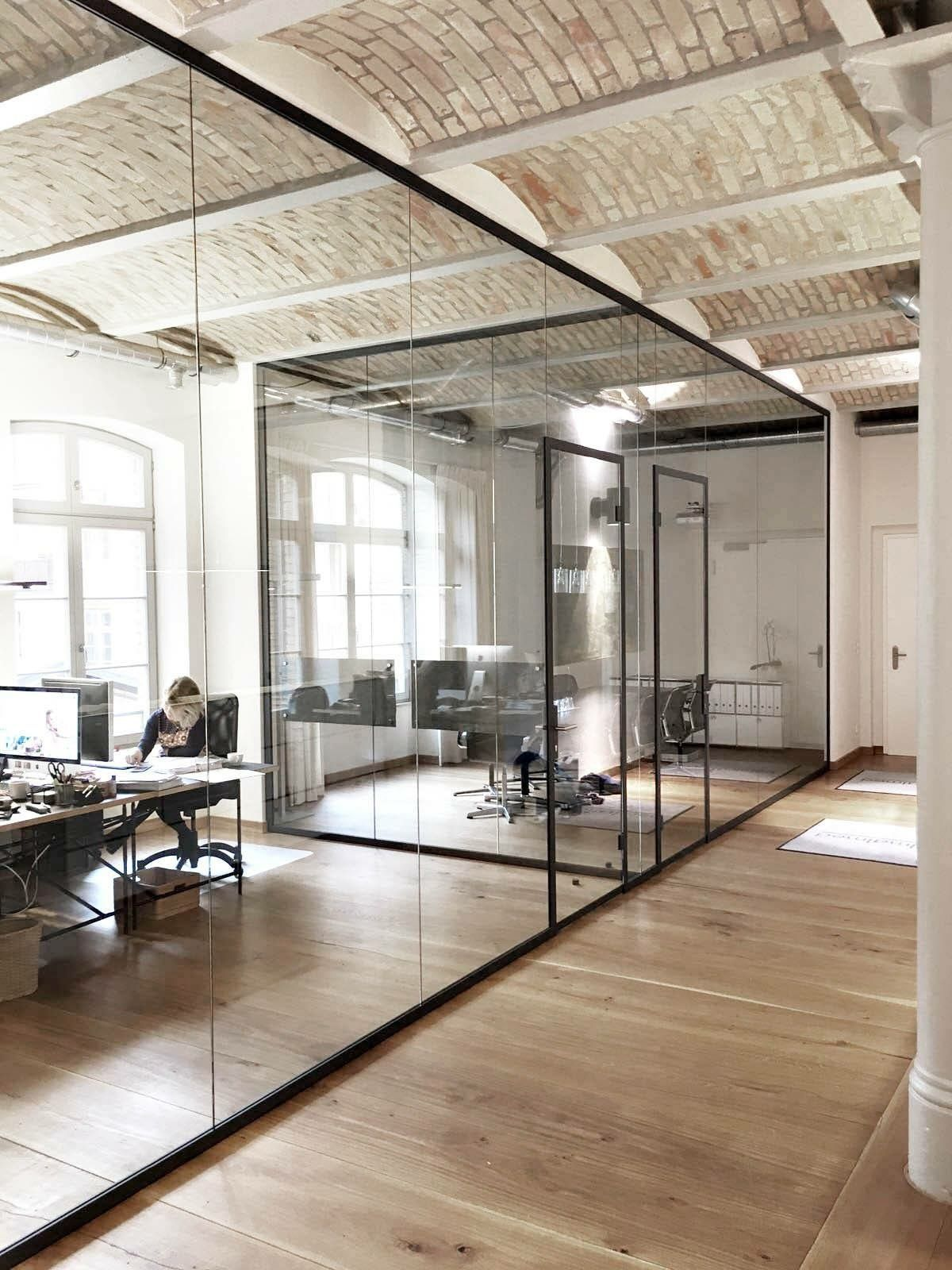 Lichtgrijs omhoog en tekenbedrijf new office pinterest interiors industrial and modern design also rh