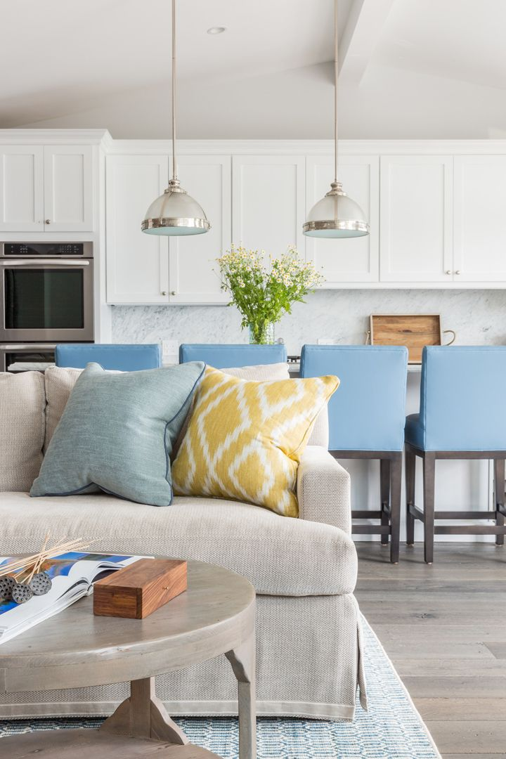 Gilmore Design Studio With Images Family Room Furniture