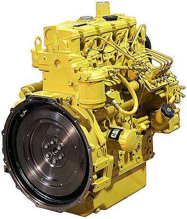 Kartinki Po Zaprosu Scania Engines Repair Manuals Engineering Automobile Engineering