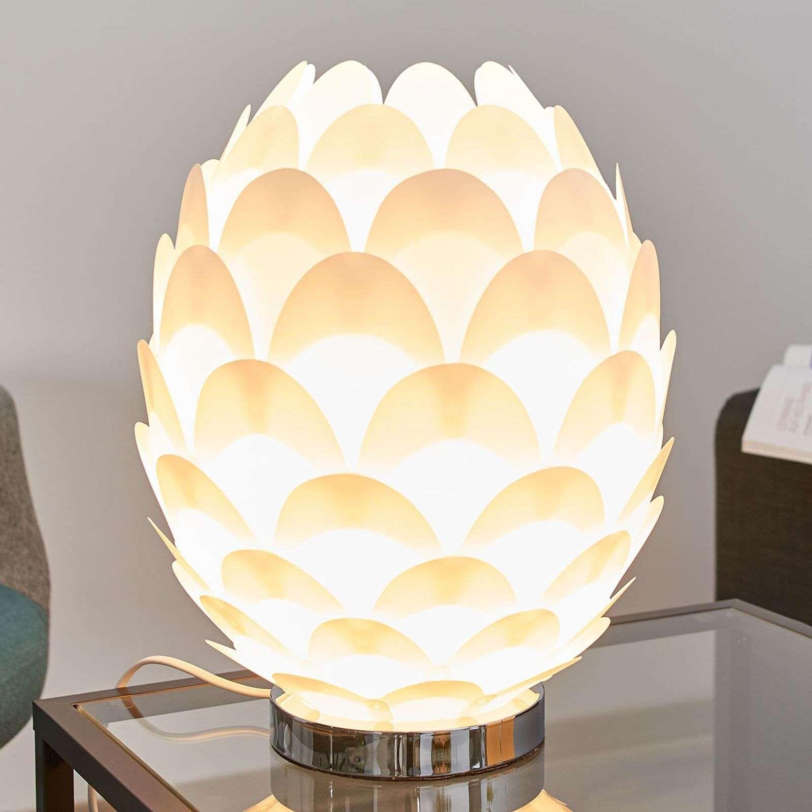 Lamp Led Design Bureaulamp Industrieel Kwantum Tafellamp Houten Takken Staande Schemerlampen Karwei Lamp H Tafellamp Indirecte Verlichting Lampen Maken