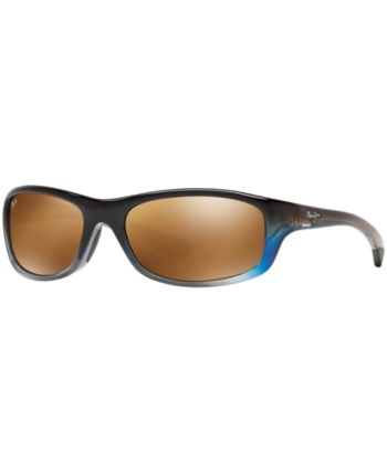 a4299c267a Maui Jim Polarized Kipahulu Polarized Sunglasses, 279 in 2019 ...