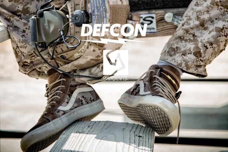 VANS AOR 1 | Boots, Shoe boots, Combat
