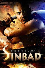 Sinbad The Fifth Voyage 2014 Filme Online Sinbad