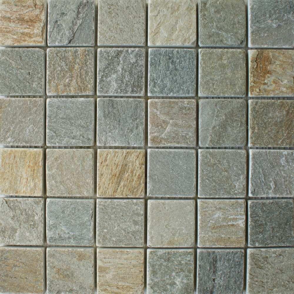 Mosaic Bathroom Tiles Uk pinevoke kitchens & bathrooms on mosaic tiles   pinterest