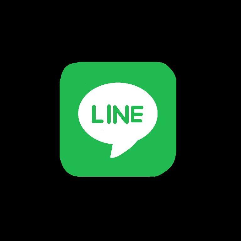 Logo Line Transparan Png