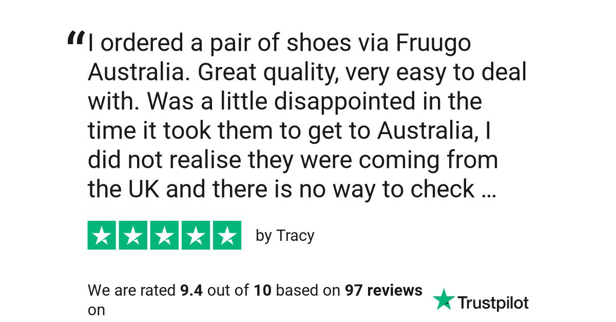 Eastpak | Fruugo Australia