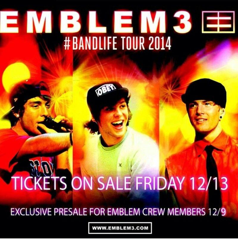 Ahhh cant wait i already have my meet and greet tickets i already have my meet and greet tickets m4hsunfo