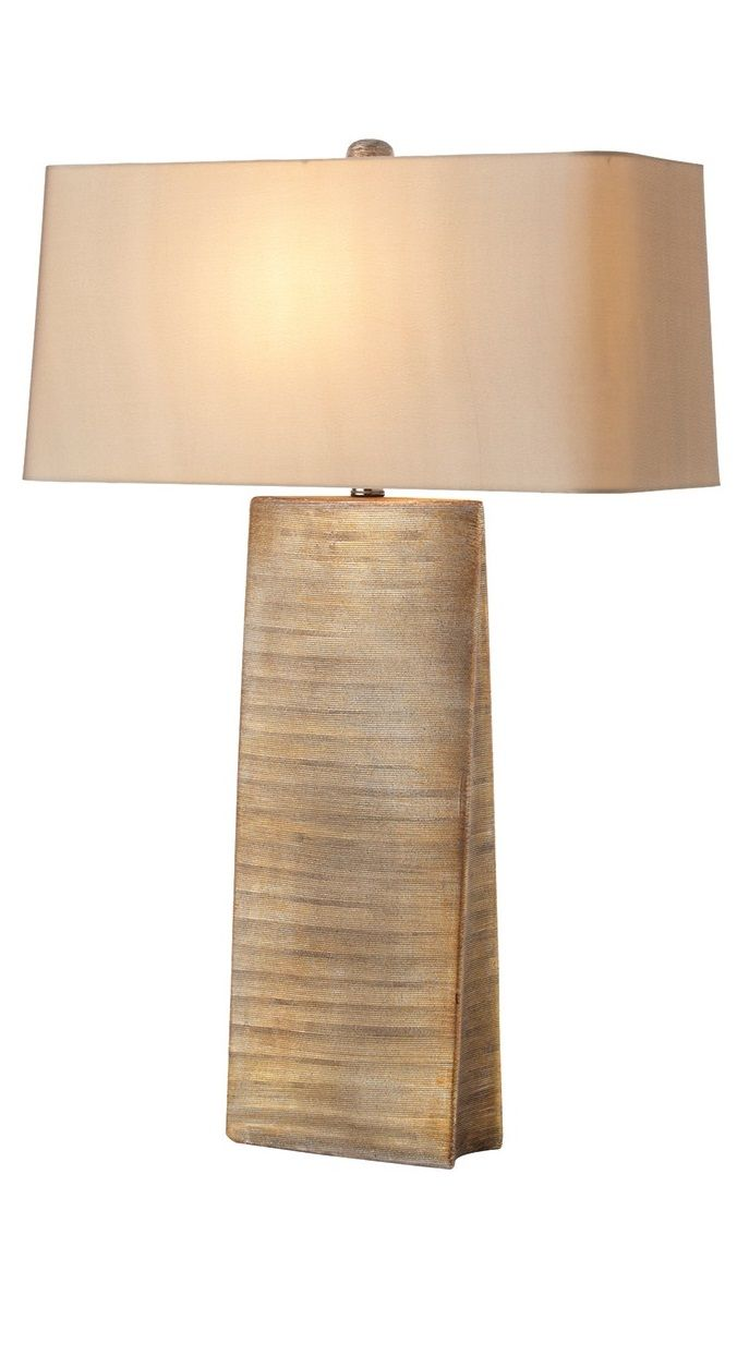 Gold Lamp Gold Lamps Lamps Gold Lamp Gold Designs By Www Instyle Decor Com Hollywood Over 5 000 Inspirations Now Gold Table Lamp Lamp Table Lamp Luxury