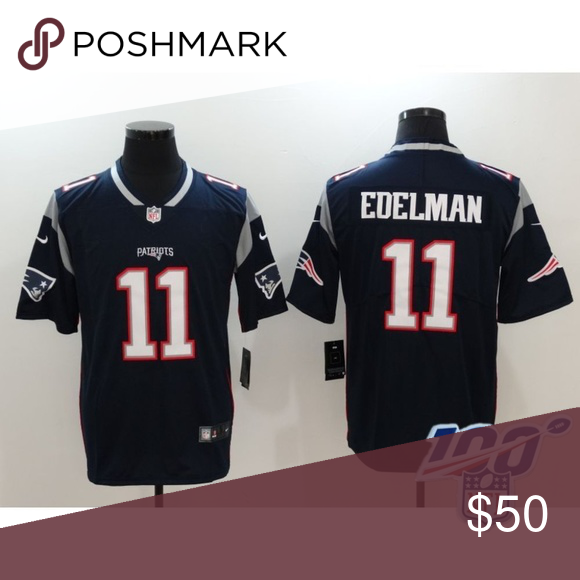 New England Patriots Julian Edelman Jersey 1 Welcome New And Old Customers To Place Orders Can Introduce Fri Edelman Jersey Patriots Julian Edelman Edelman