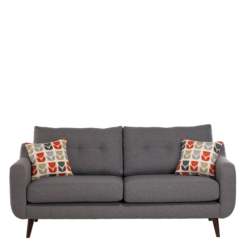 Myers Large Sofa Sofas Living Room Seating Small
