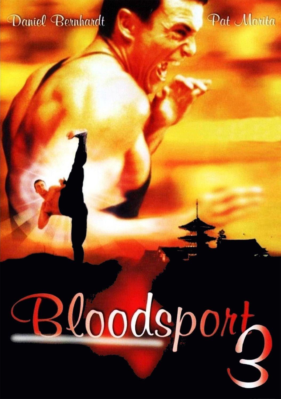 bloodsport hollywood movie download