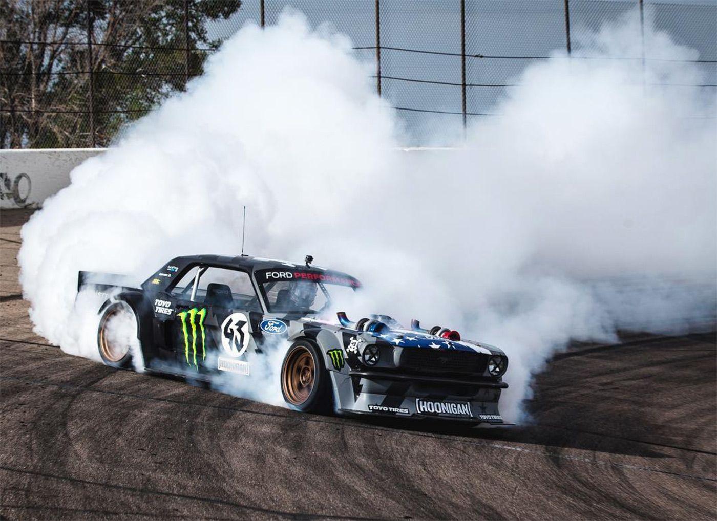 af29eceec Ken Block Mustang Wallpaper, Formula Drift, Ken Block, Drifting Cars, Jdm  Cars