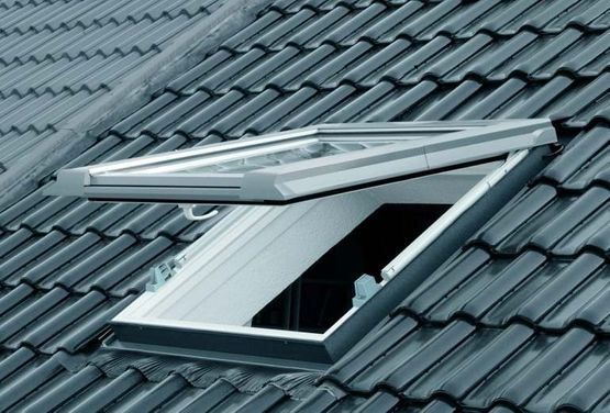 Dachfenster für Großbottwar