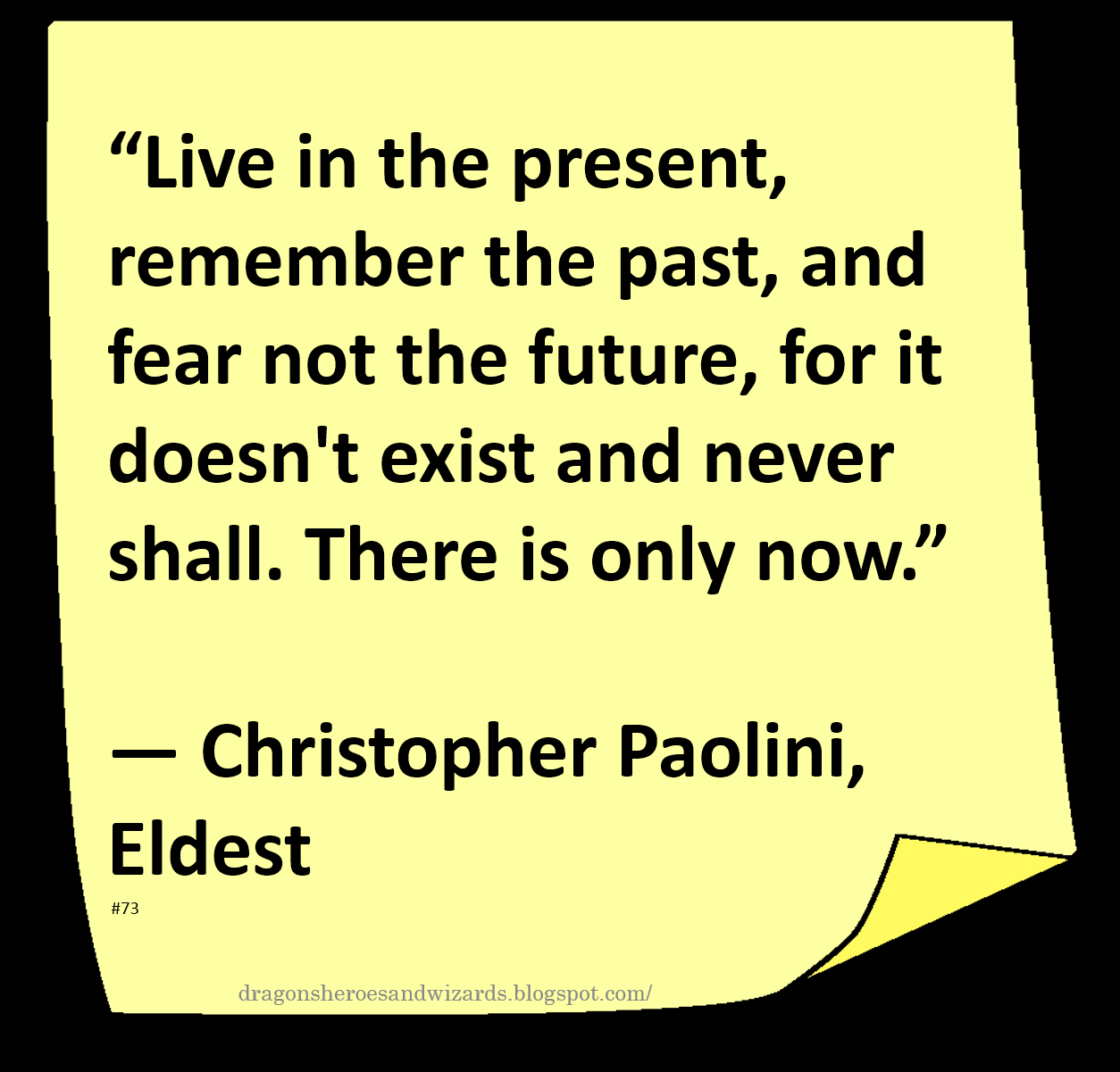 Tattoo Quotes Goodreads: #Quote #Author #LiveintheMoment