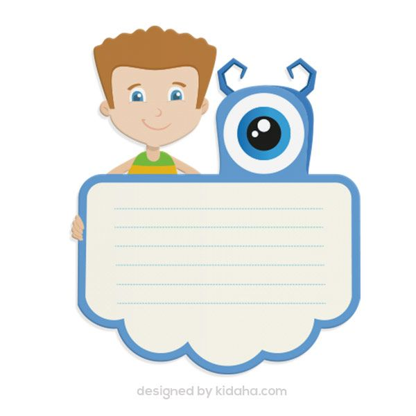 Free Image On Pixabay Illustration Kids Clipart Art For Kids Education Clipart Clip Art