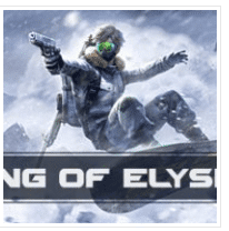 Ring of Elysium 1 0 Apk Full Mod OBB Datalatest is a