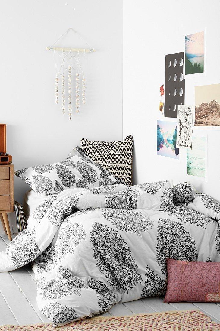 Shop Plum u0026 Bow Kylee Block Comforter