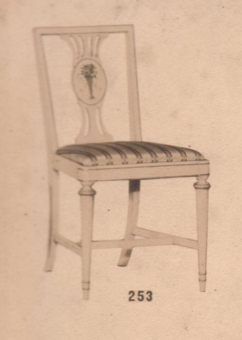 Superbe Carrollton Furniture Factory Items