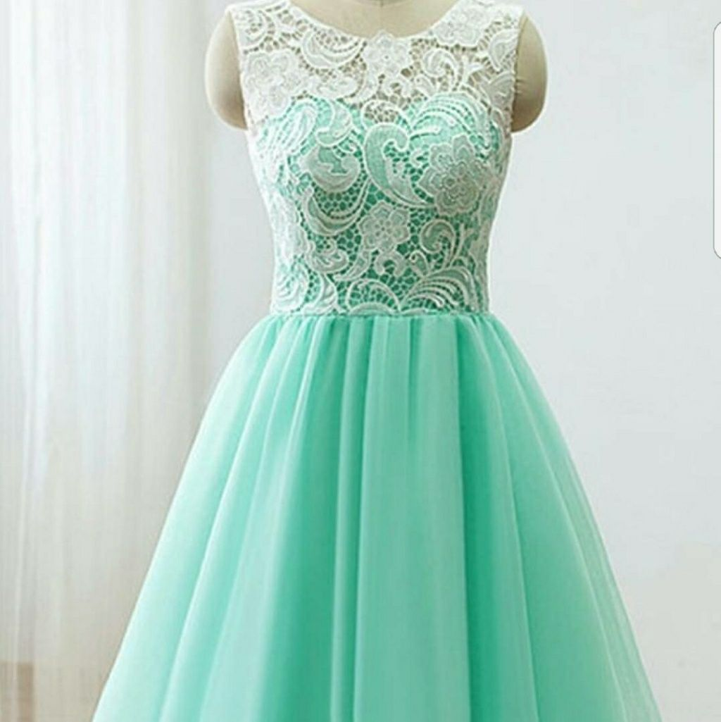 Formal dress products
