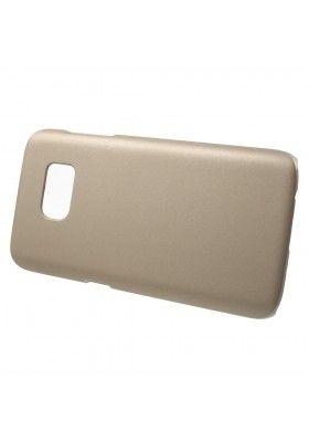 23 idées de Coques Samsung Galaxy S7 /S7 Edge | galaxy, samsung ...