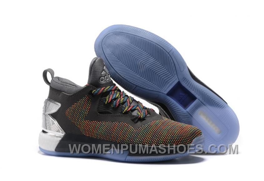 6a4b232cd4b1 http   www.womenpumashoes.com adidas-d-lillard-