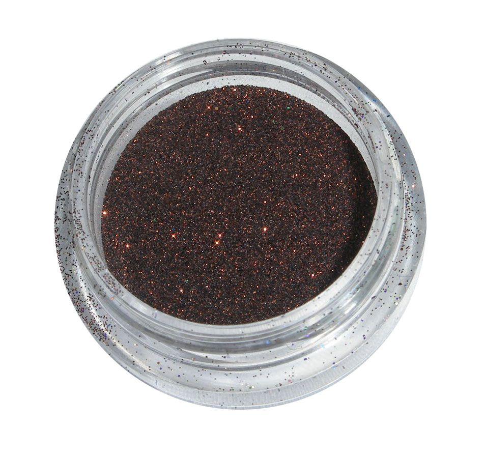 eye kandy cosmetics chocolate chip glitter Google Search