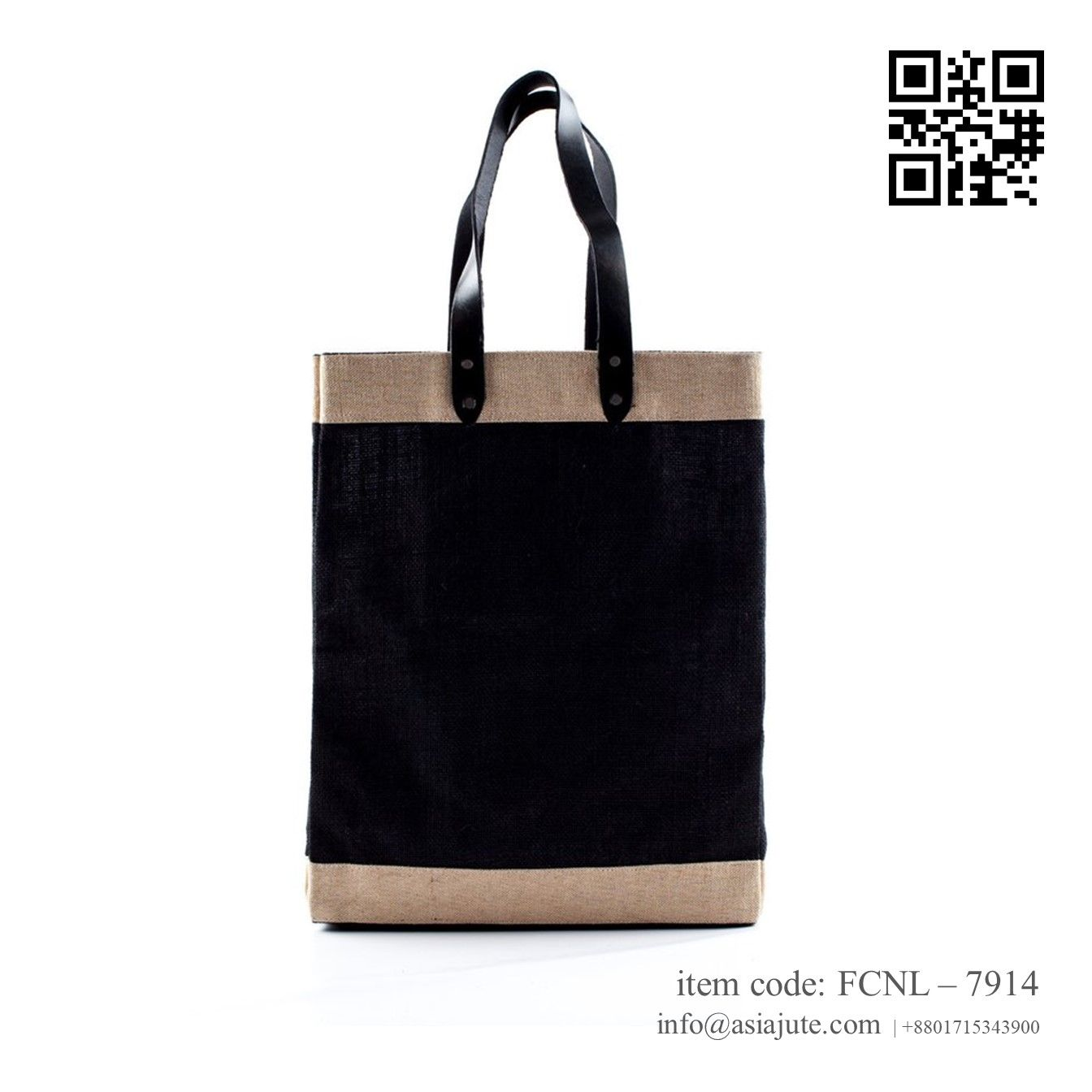 Download Black Jute Market Bag Wholesale Jute Bag Manufacturer Asia Jute Jute Bags Bags Jute Bags Manufacturers