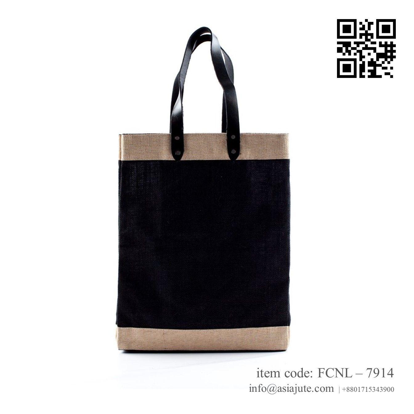 Download Black Jute Market Bag Wholesale Jute Bag Manufacturer Asia Jute Jute Bags Bags Jute Bags Manufacturers