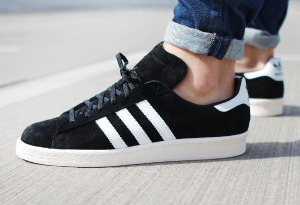 adidas campus 80s on sale